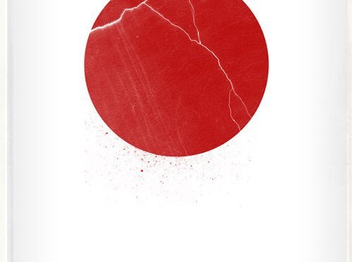 日本.強震9.0级清晰照片总汇,japan 9.0earthquakes high quality photo!