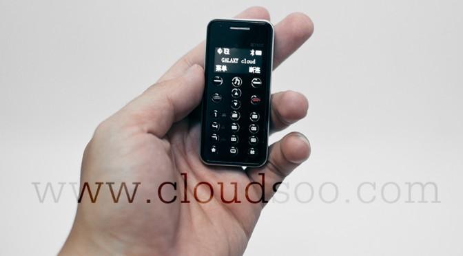 2012新款蓝弦BD100蓝牙耳机,小型手机型蓝牙
