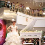 bridalworld (2)